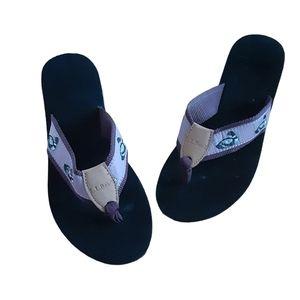 L.L. Bean Womens Sandals